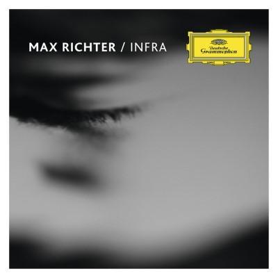 Richter, Max - Infra (LP)
