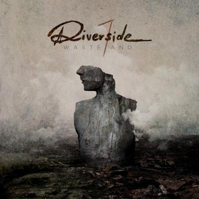Riverside - Wasteland (2LP+CD)
