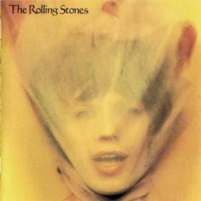 Rolling Stones - Goats Head Soup (Remastered) (cover)