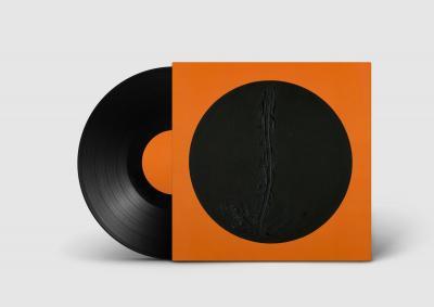 STUFF. - MORE TREATS (12INCH EP)