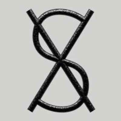 Sx - Alpha (EP) (LP)
