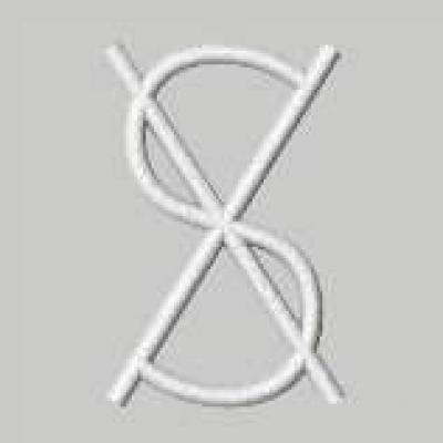 """SX - Beta (12"""")"""