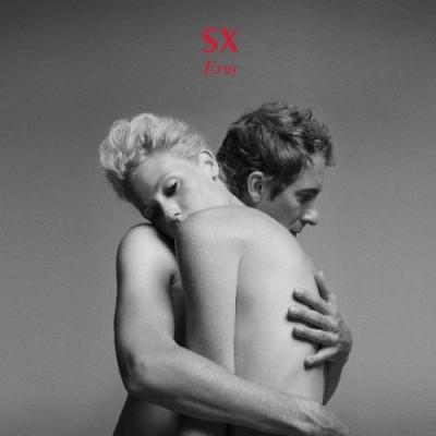 SX - Eros (LP)