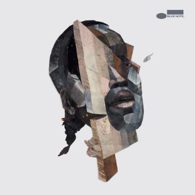 Scott Oracle, Kendrick - A Wall Becomes a Bridge