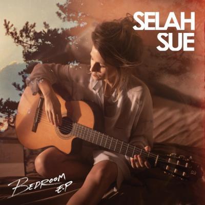 Selah Sue - Bedroom Ep (LP)