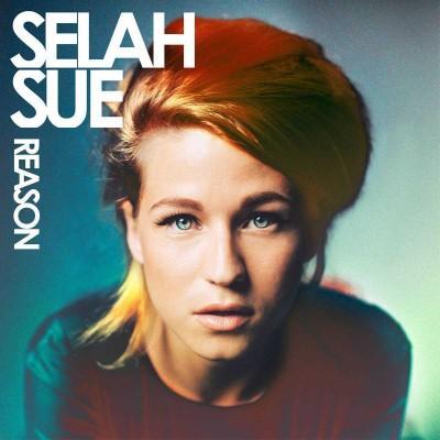 Sue, Selah - Reason