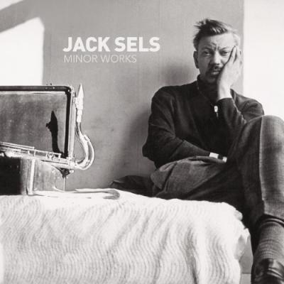 Sels, Jack - Minor Works (2LP)