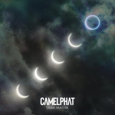 CAMELPHAT - Dark Matter (3LP)