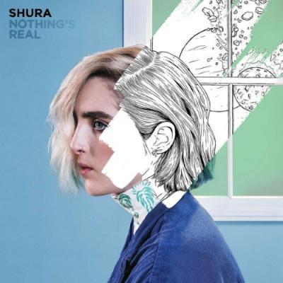 Shura - Nothing's Real (2LP)