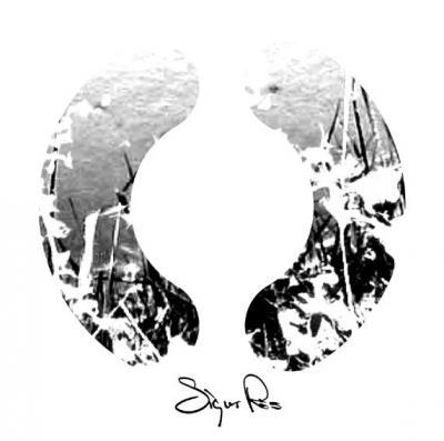 Sigur Ros - () (cover)