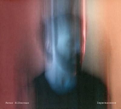Silberman, Peter - Impermanence