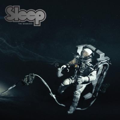 Sleep - Sciences (2LP)