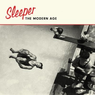 Sleeper - Modern Age