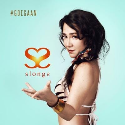 Slongs - #Goegaan