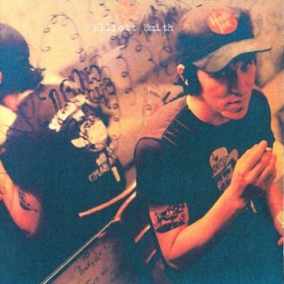 Smith, Elliott - Either Or (LP+Download)