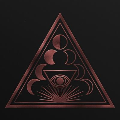 Soen - Lotus (Satin Pearl Vinyl) (LP+Download)