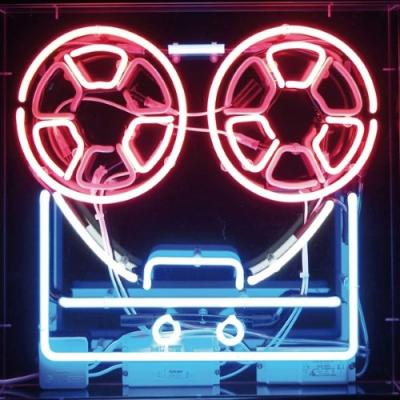 Soft Cell - Keychains & Snowstorms (9CD+DVD)
