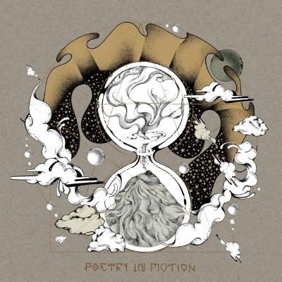 Soja - Poetry In Motion (LP)
