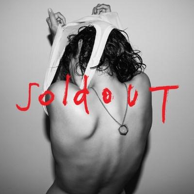 Soldout - Forever