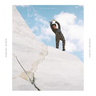 Son Mieux - Faire De Son Mieux (LP)