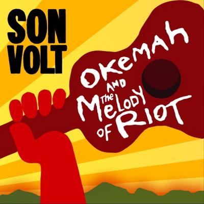 Son Volt - Okemah and the Melody of Riot (2CD)