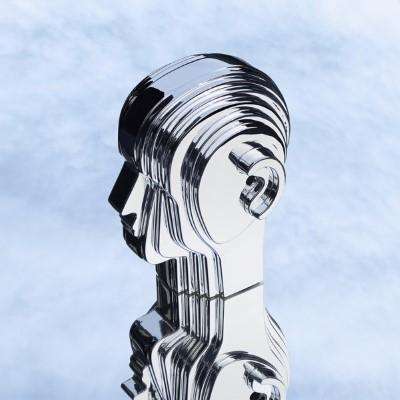 Soulwax - FROM DEEWEE (2LP+Download)