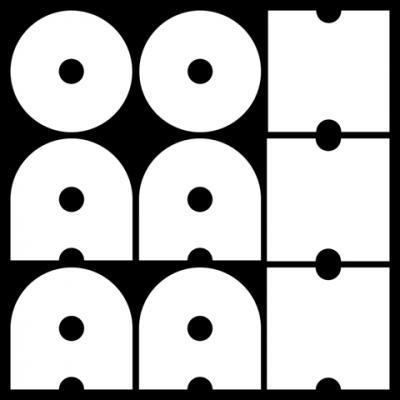 Spectors - Ooh Aah Aah (White Vinyl) (LP)