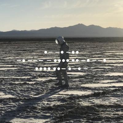Spiritualized - And Nothing Hurt (Orange Vinyl) (LP+Download)