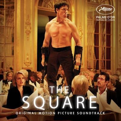 Square (OST)