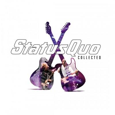 Status Quo - Collected (2LP)