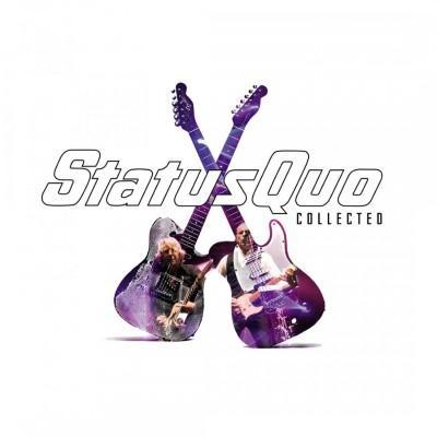 Status Quo - Collected (2LP)