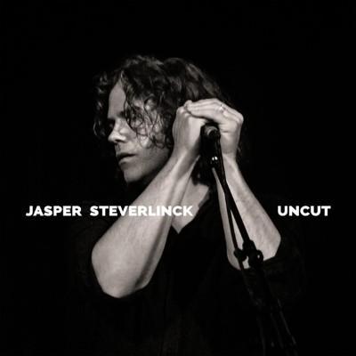 Steverlinck, Jasper - Uncut