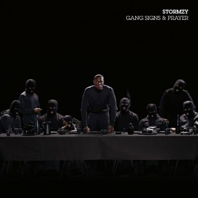 Stormzy - Gangs Signs & Prayer