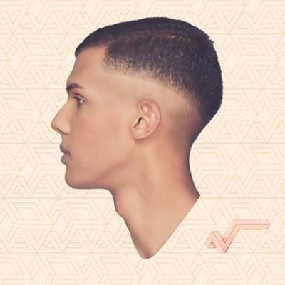 Stromae - Racine Carree (LP)