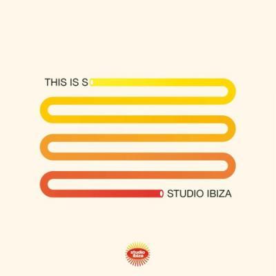 Studio Ibiza 2016 (3CD)