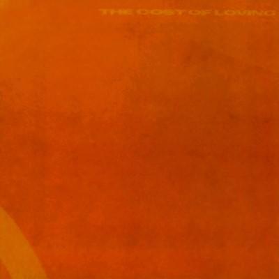 Style Council - Cost of Loving (Orange Vinyl) (2LP)