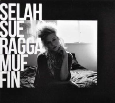 Sue, Selah - Raggamuffin (ep) (cover)