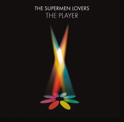 Supermen Lovers - Player (2LP)