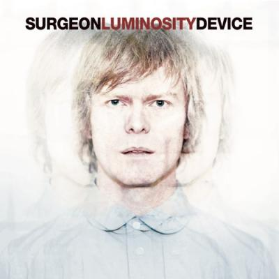 Surgeon - Luminosity Device (2LP+Download)