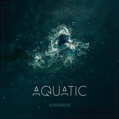 Sven Van Hees - Acquatic