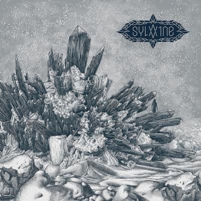 Sylvaine - Atoms Aligned, Coming Undone (LP)