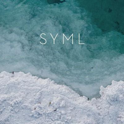 Syml - Hurt For Me (LP)