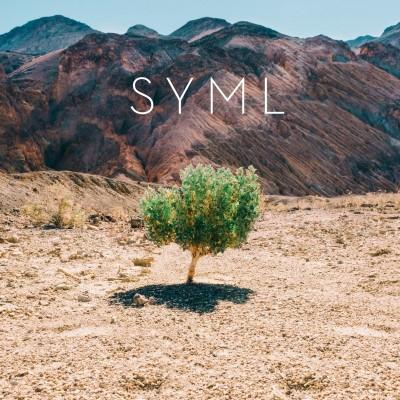 Syml - In My Body (LP)