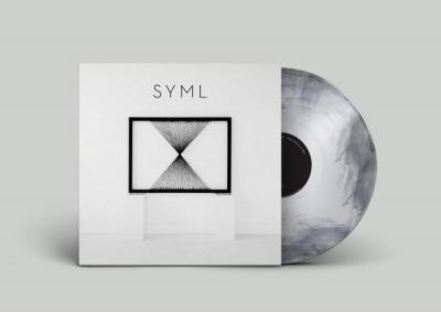 Syml - Syml (Smoke Vinyl) (LP)