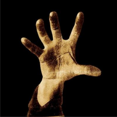 System Of A Down - System of a Down (LP)