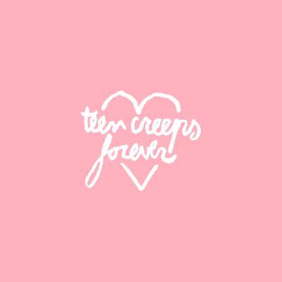 Teen Creeps - Forever