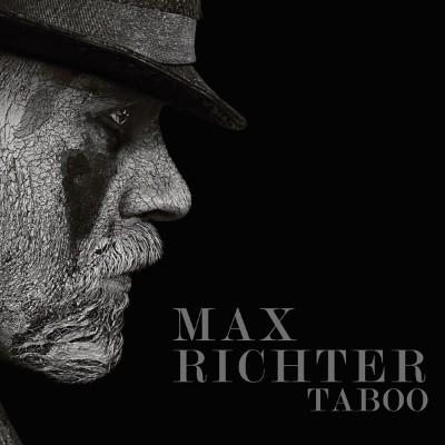 Taboo (OST by Max Richter)
