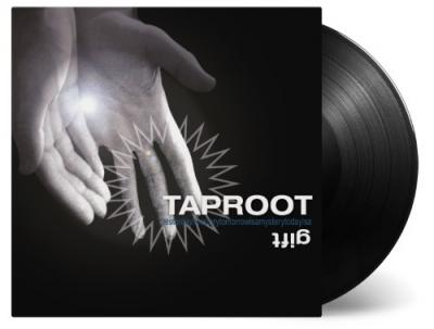 Taproot - Gift (LP)