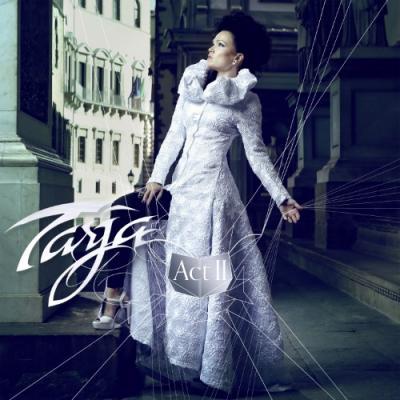 Tarja - Act II (3LP+Download)