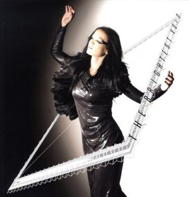 Tarja - Brightest Void (LP)